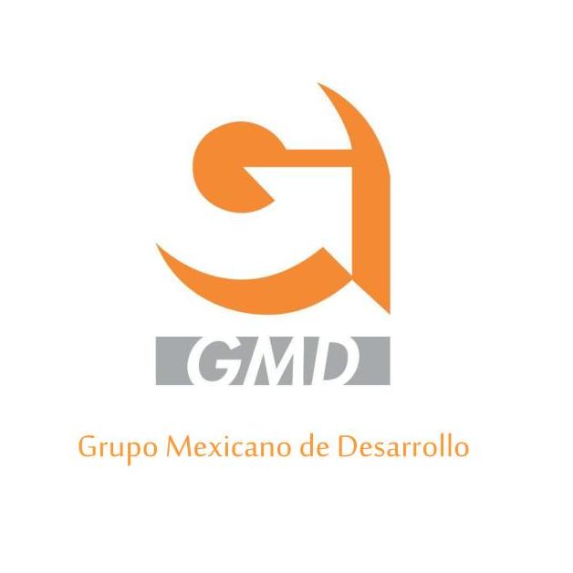 Grupo Mexicano de Desarrollo