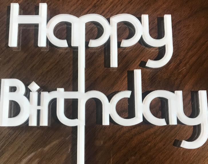 https://0201.nccdn.net/1_2/000/000/162/008/Happy-Birthday-Moderno-727x574.jpg