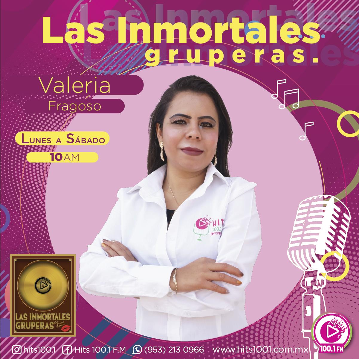 https://0201.nccdn.net/1_2/000/000/162/015/lsa-inmortales-gruperas-10-am.png