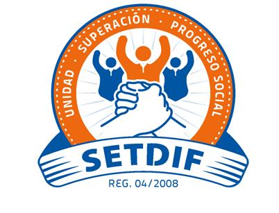 SETDIF
