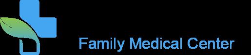 physicians-business.com