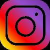 Westview Dalmatians Instagram