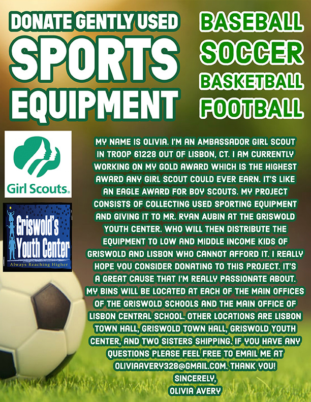 https://0201.nccdn.net/1_2/000/000/162/74f/YC-Donate-Used-Sports-Equipment-612x792.jpg