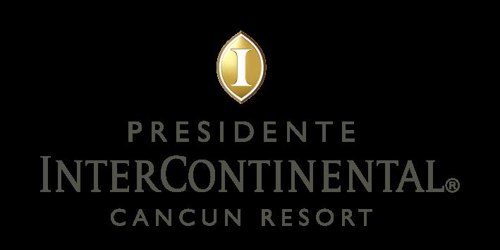 https://0201.nccdn.net/1_2/000/000/162/895/presidente-intercontinental-cancun-resort-quintana-roo-logo-blac.png
