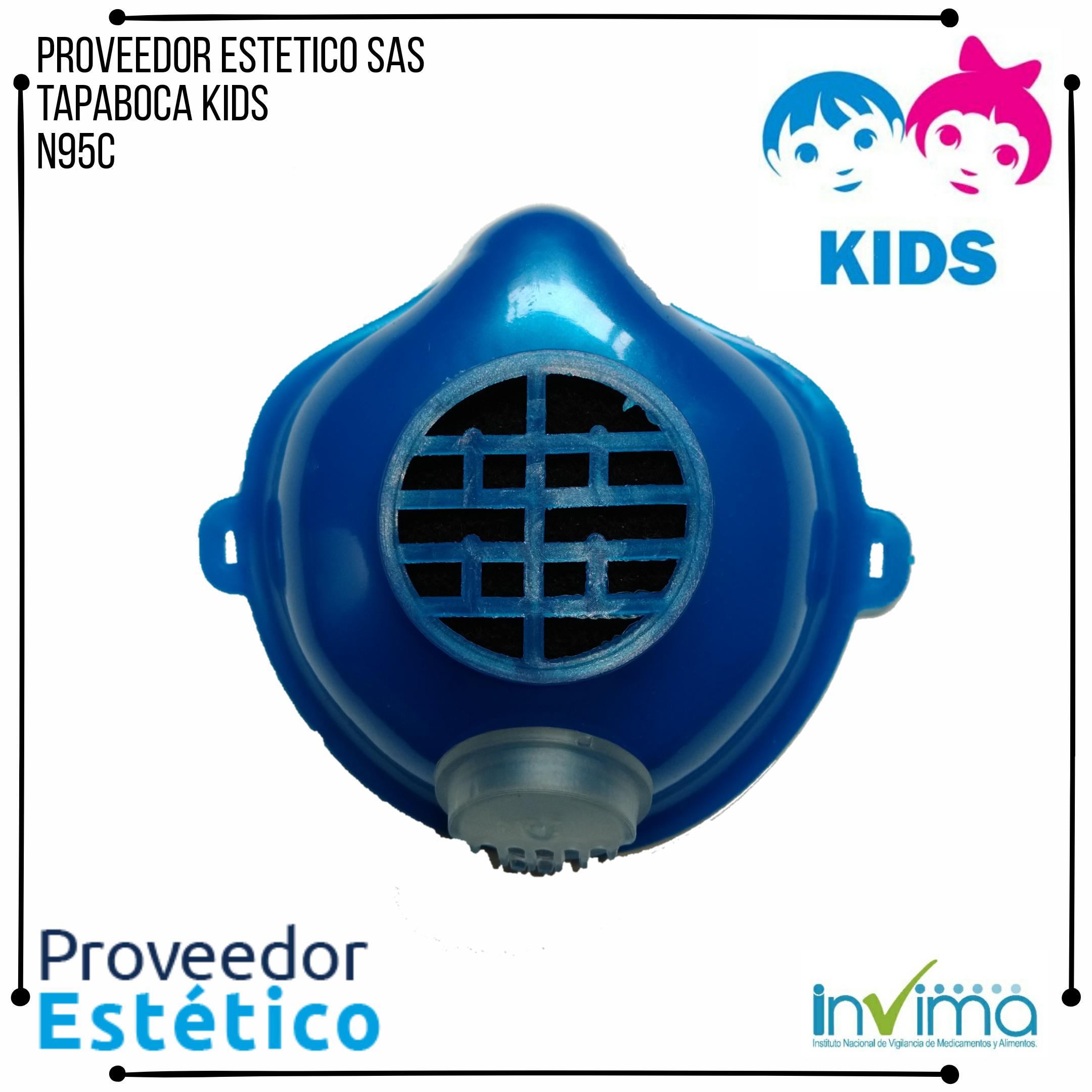 https://0201.nccdn.net/1_2/000/000/162/9a9/Tapaboca-N95-Kids_5--1-.png