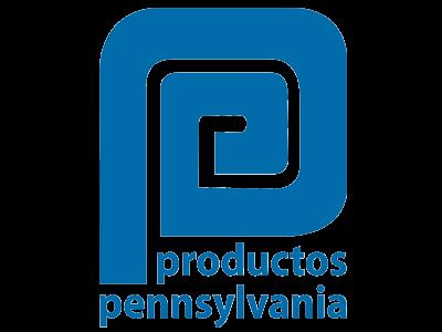 PRODUCTOS PENNSYLVANIA