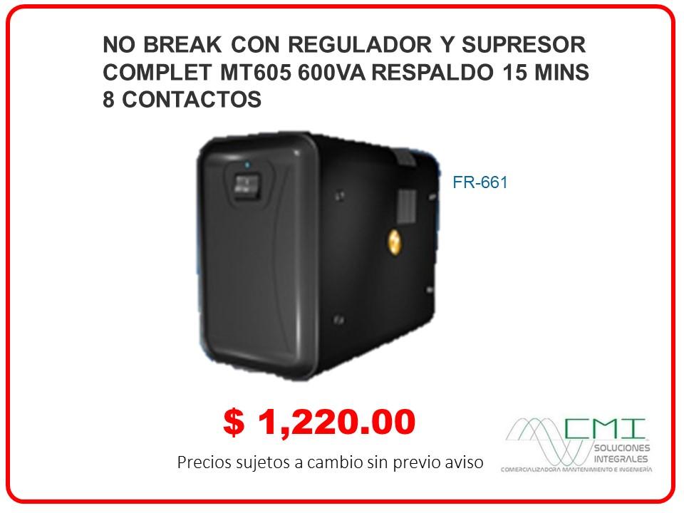 https://0201.nccdn.net/1_2/000/000/162/b89/no-break-complet-mt-605.jpg