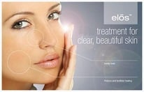 Laser Skin Rejuvenation in Palm Harbor FL