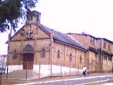 Reliquia de São Bnedito