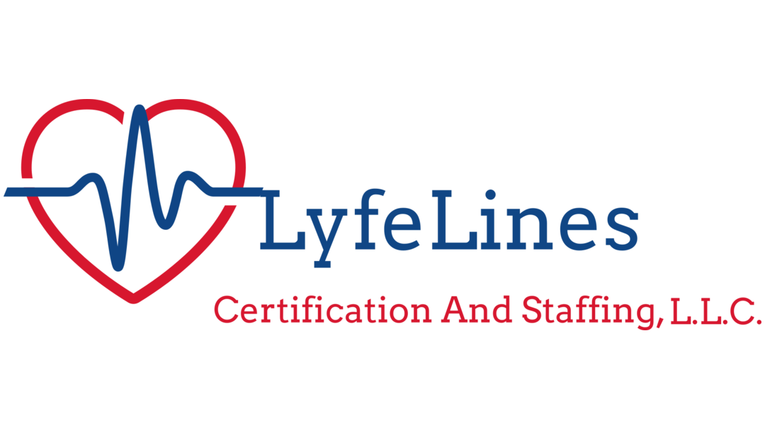 LyfeLines Certification and Staffing, L.L.C.