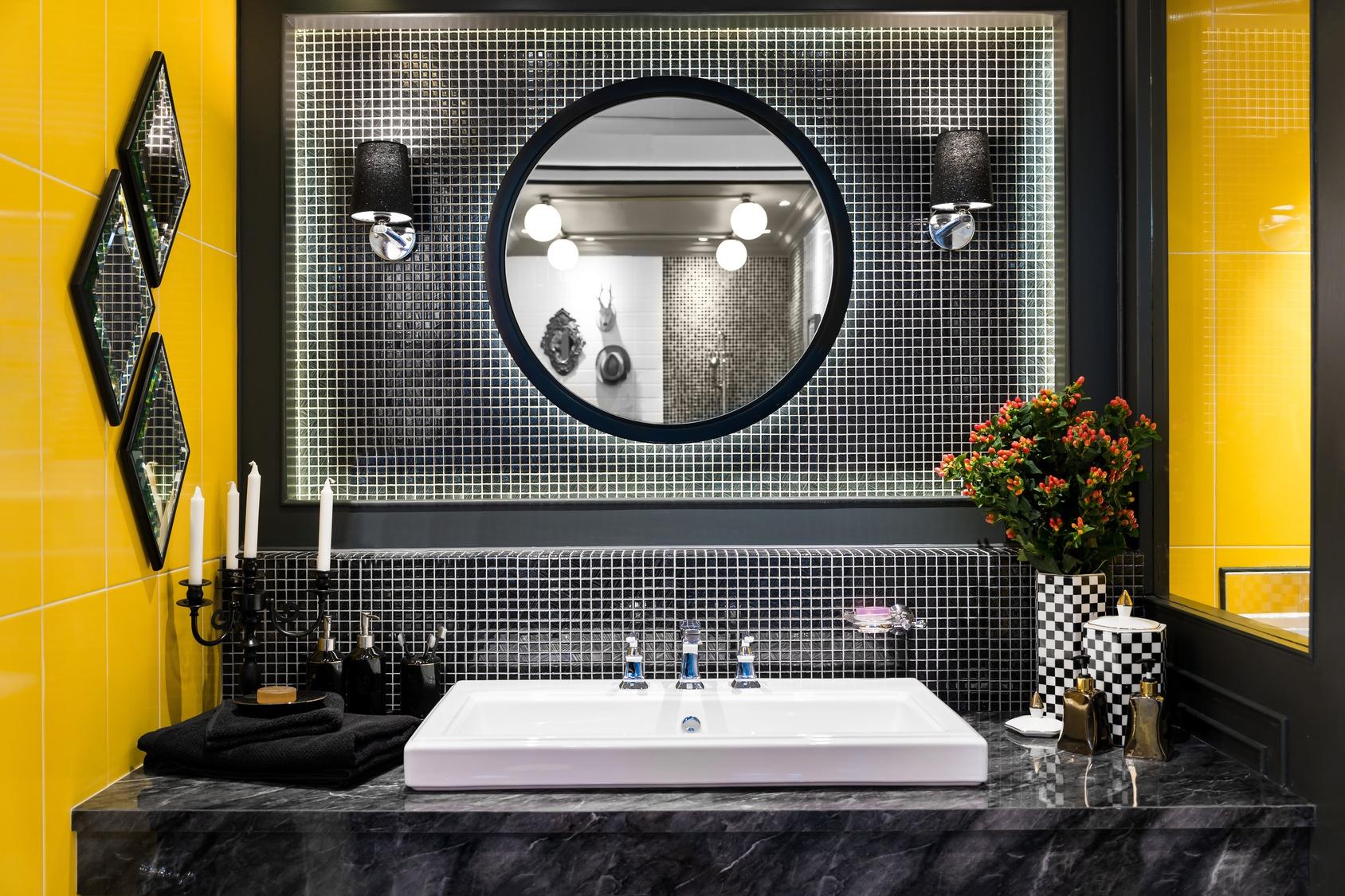 Bathroom Remodeling Marietta Ga bathroom designs | marietta & roswell ga | atlanta tile experts