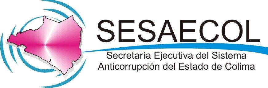 Secretaría Ejecutiva del Sistema Anticorrupción del Estado de Colima