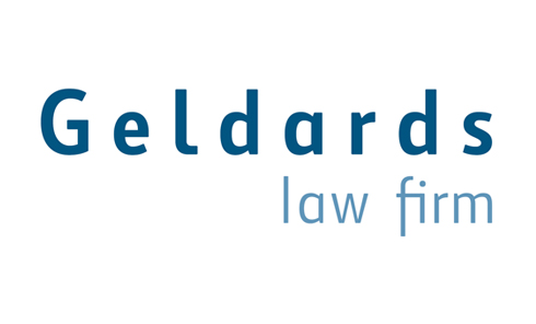 https://0201.nccdn.net/1_2/000/000/162/d62/geldards-law-firm.jpg