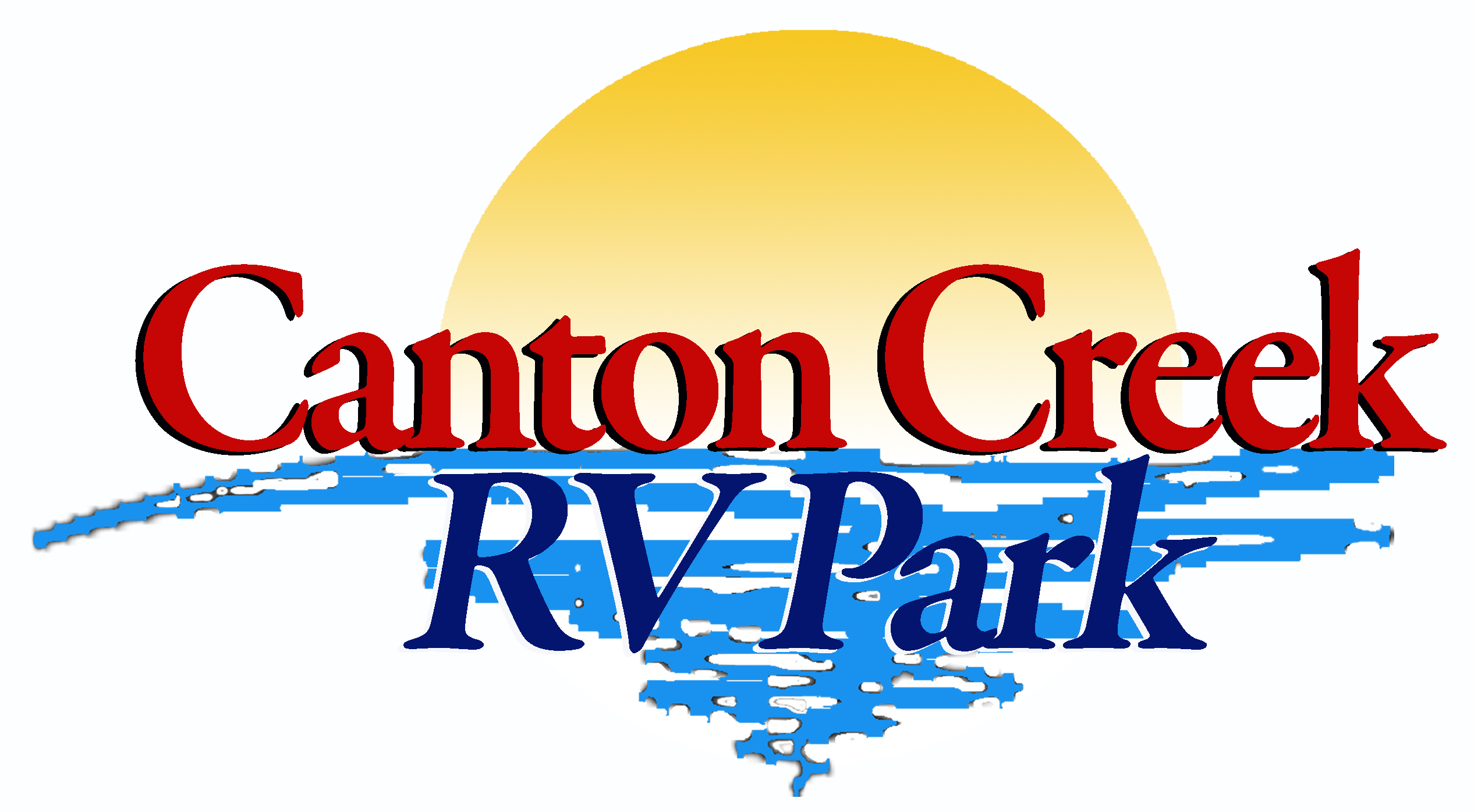 Canton Creek RV Park
