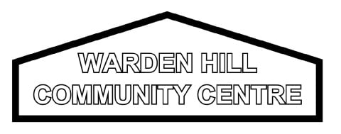 Warden Hill Community Centre