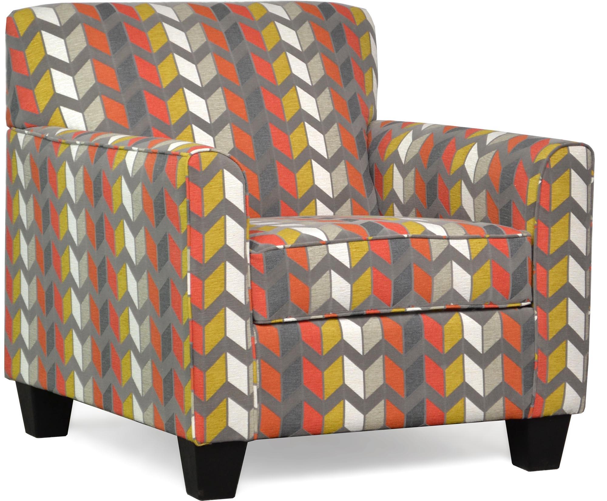 900 Sara Chair