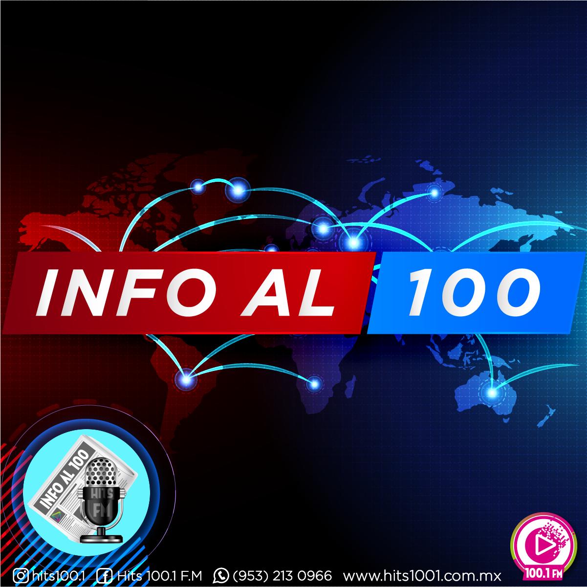 https://0201.nccdn.net/1_2/000/000/163/276/info-al-100.png