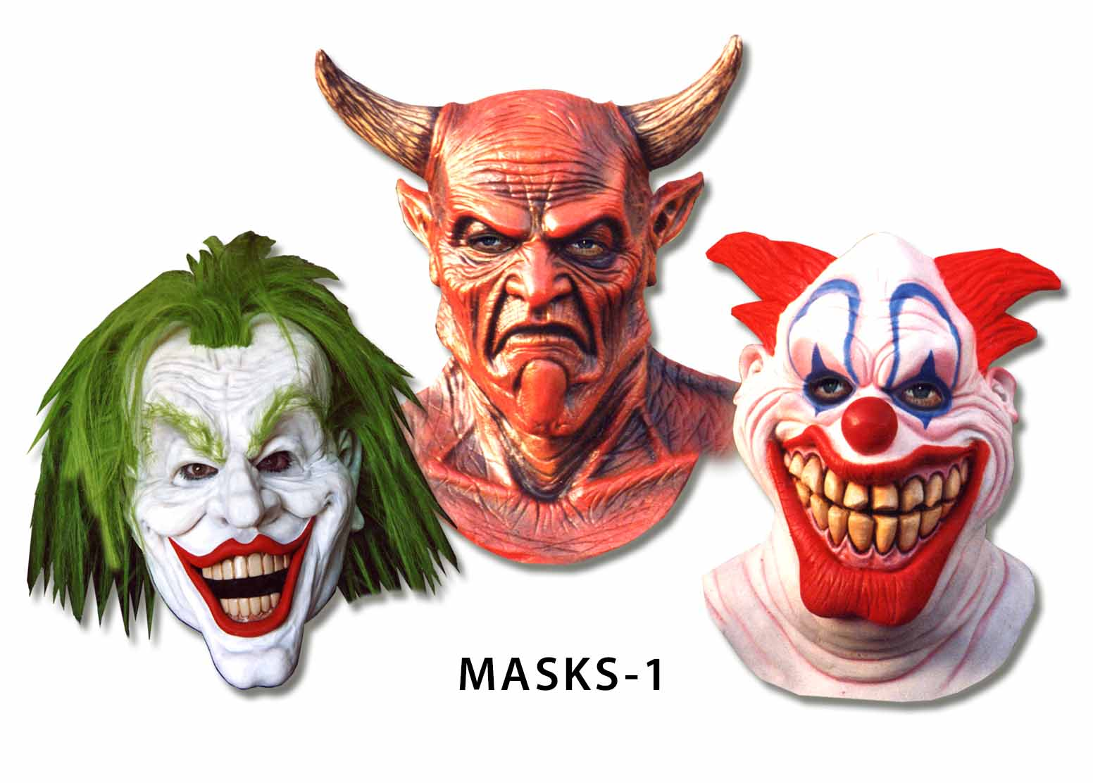 https://0201.nccdn.net/1_2/000/000/163/3f5/SpEfx_Masks_web_1.jpg