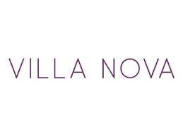 https://0201.nccdn.net/1_2/000/000/163/47b/villa-nova-259x194.jpg