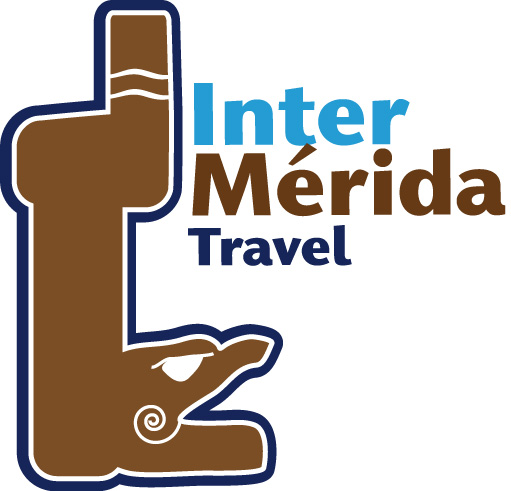 INTERMERIDA TRAVEL
