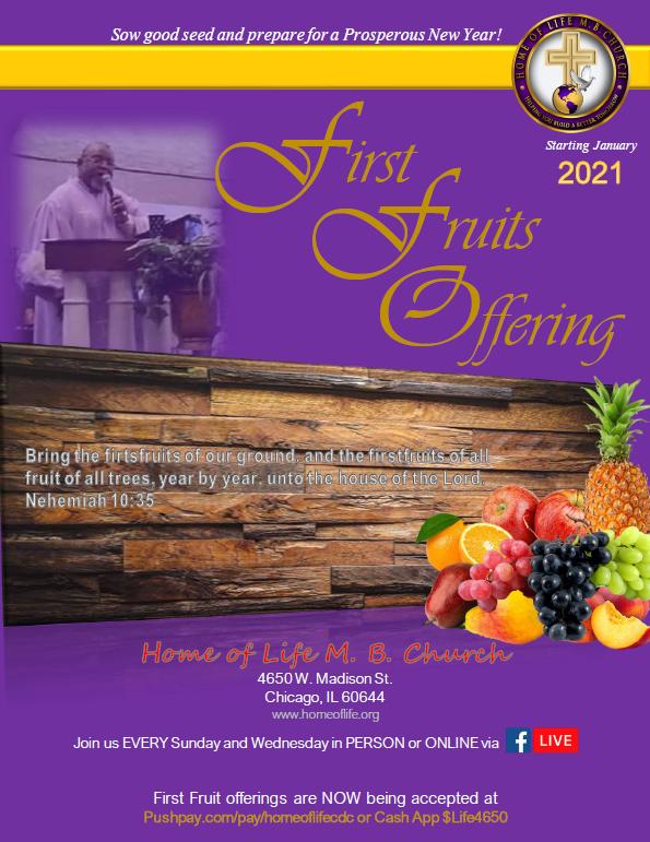 https://0201.nccdn.net/1_2/000/000/163/5af/first-fruits.png