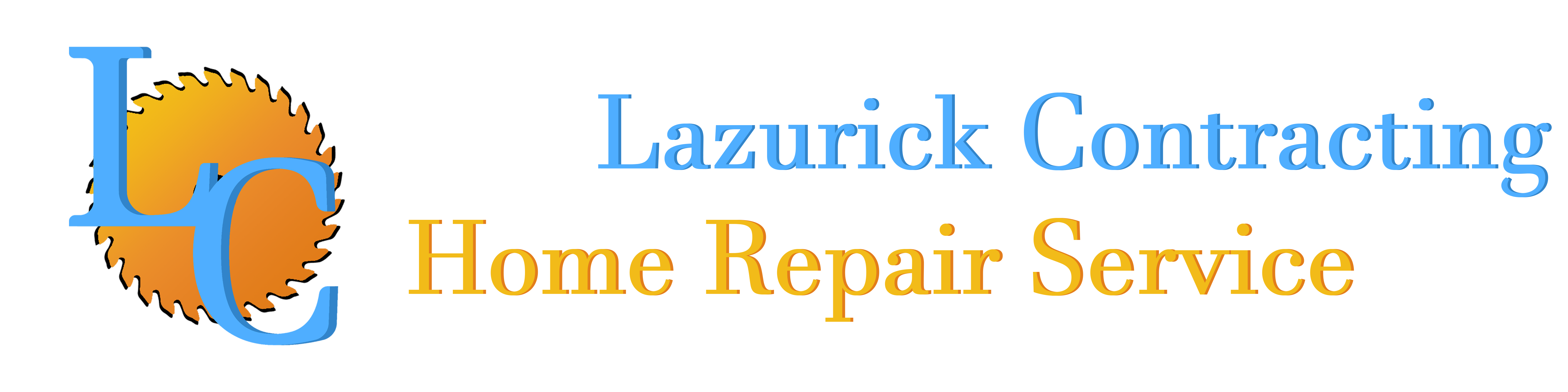 LAZURICK CONTRACTING