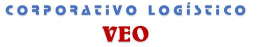Corporativo Logistico VEO
