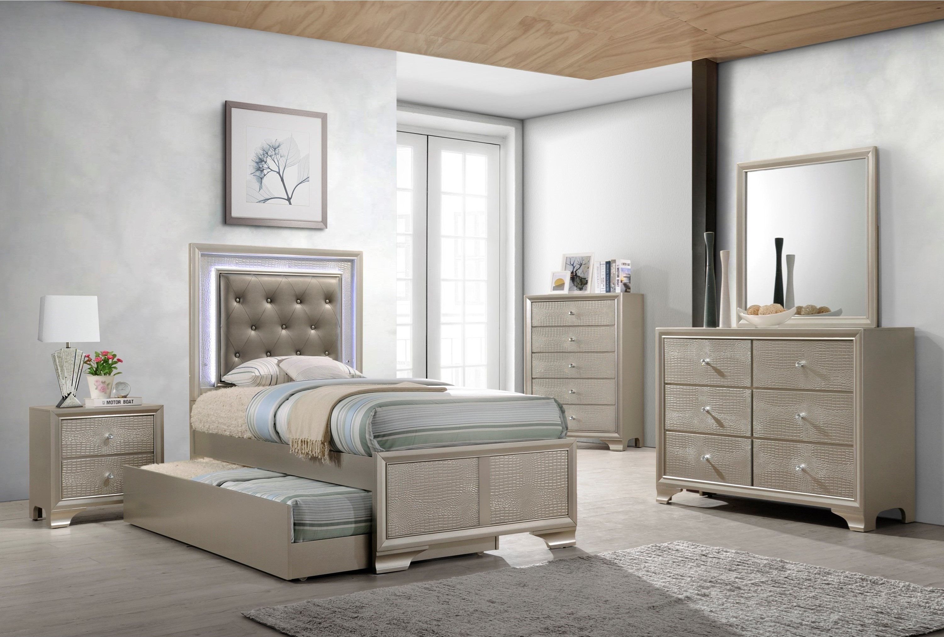Furniture Clearance Center Suites