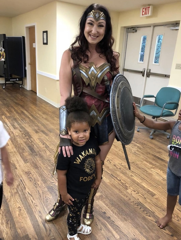 https://0201.nccdn.net/1_2/000/000/163/7f4/wonderwomanevent-756x1000.jpg