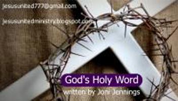 https://0201.nccdn.net/1_2/000/000/163/88a/gods-holy-word.jpg