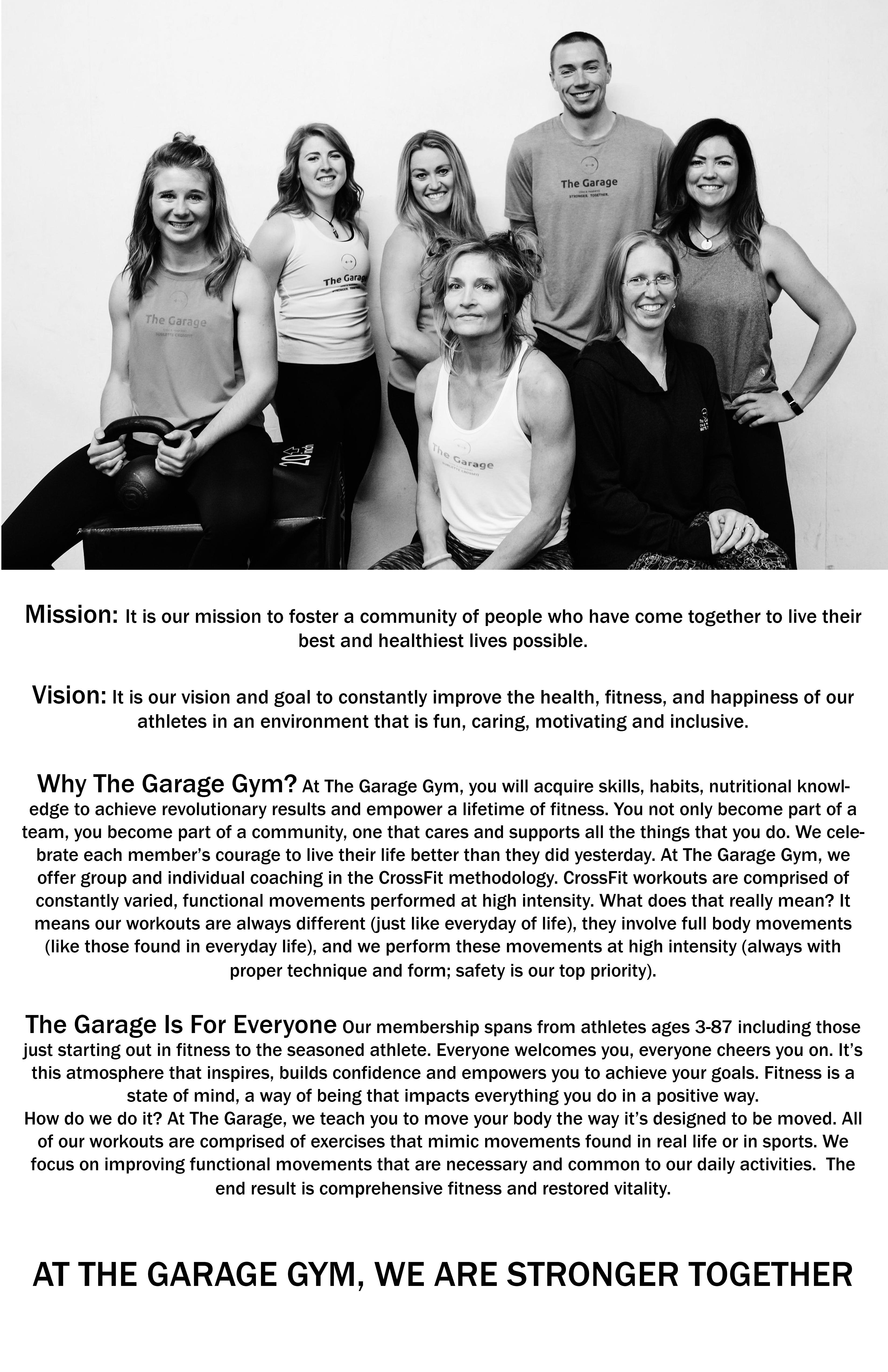 https://0201.nccdn.net/1_2/000/000/163/974/11x17MissionStatement-Poster.jpg
