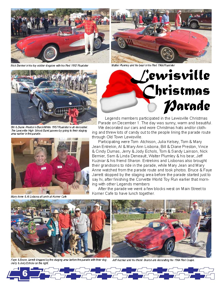 https://0201.nccdn.net/1_2/000/000/163/a14/Corvette-Legends-of-Texas-Newsletter-1-19c_Page_06-850x1100.jpg