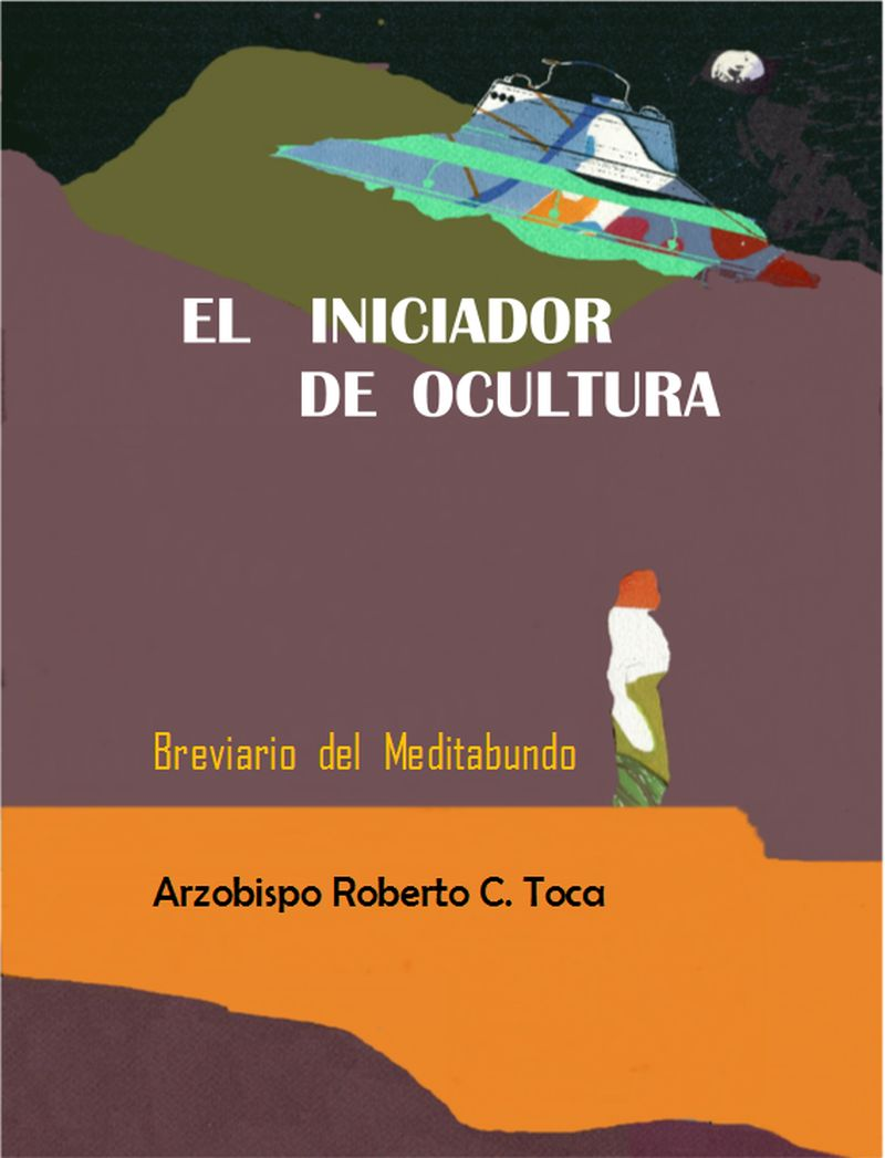 https://0201.nccdn.net/1_2/000/000/163/a49/Cover-only-El-Iniciador-de-Ocultura-opt.jpg