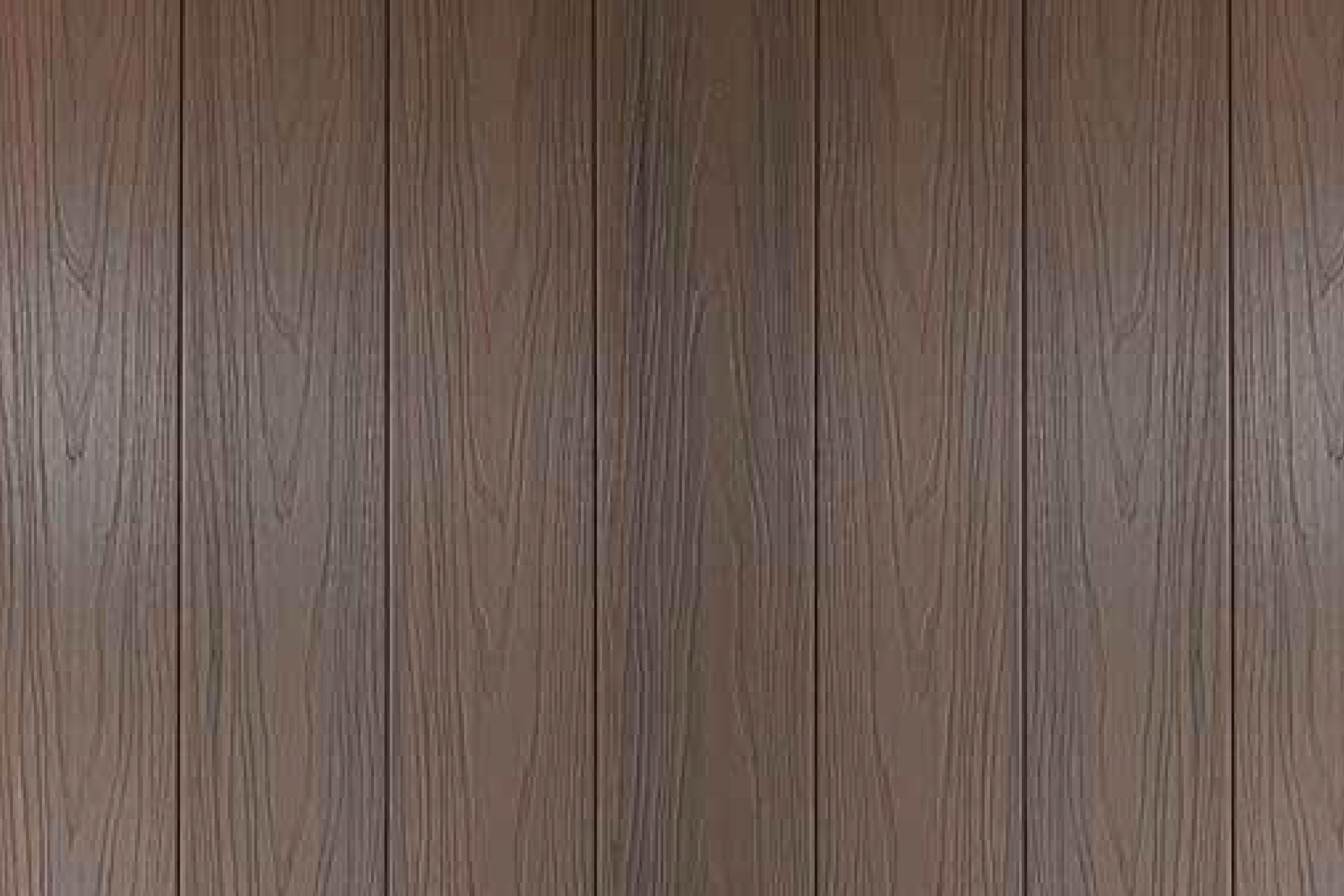 piso-deck-sintetico-teak