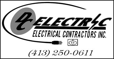 D.C Electric Electrical Contractors, Inc.