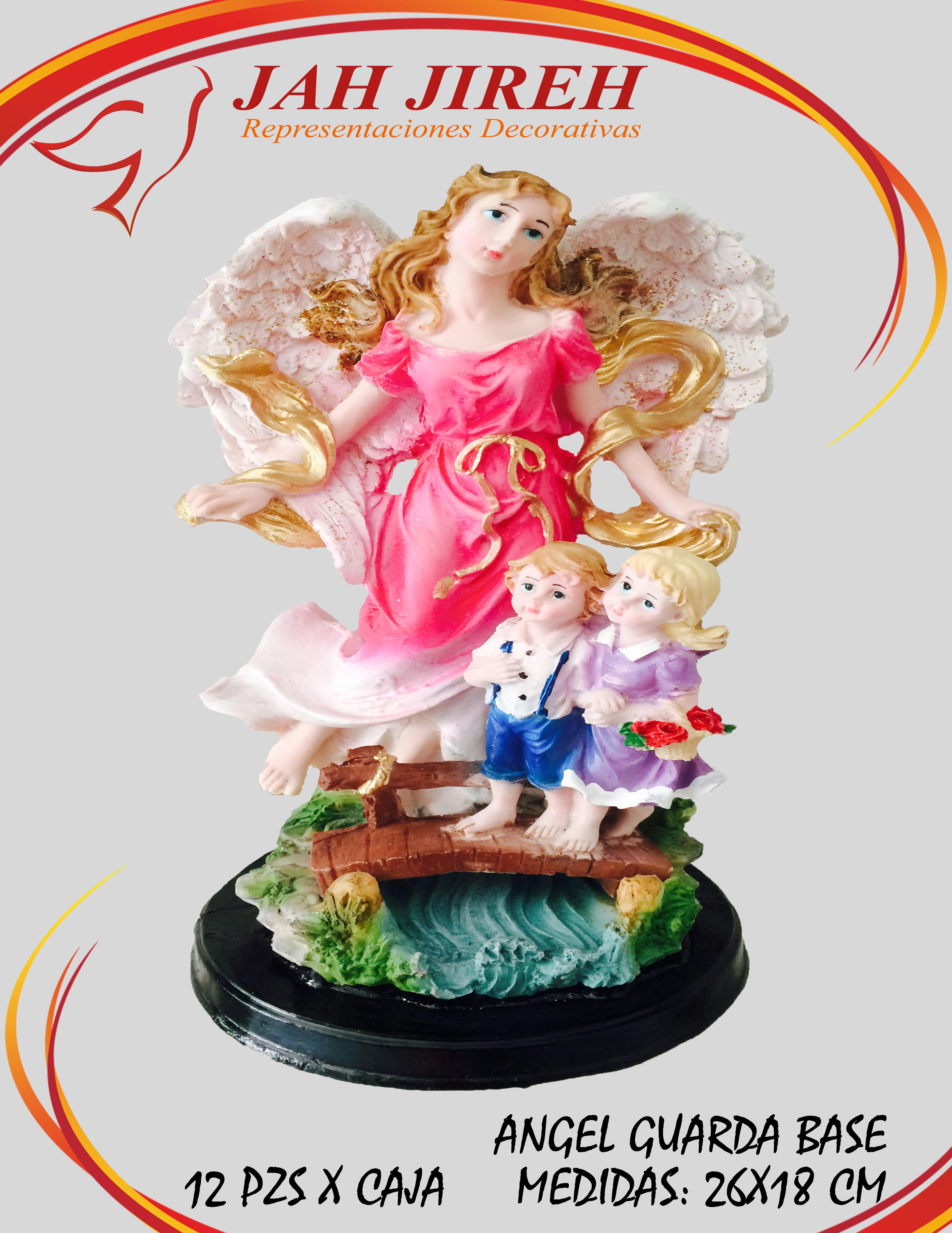 https://0201.nccdn.net/1_2/000/000/163/bd5/angel--guarda-base.jpg