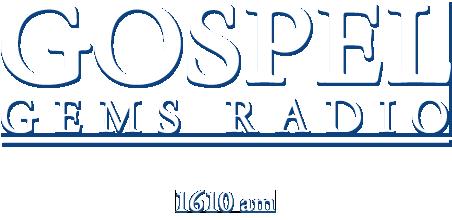 gospelgemsradio.com