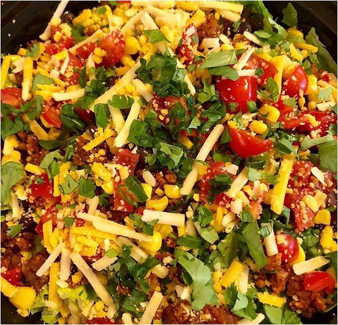 https://0201.nccdn.net/1_2/000/000/164/27e/taco_salad.jpg