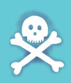 https://0201.nccdn.net/1_2/000/000/164/2a9/skull-and-crossbones-jc.png