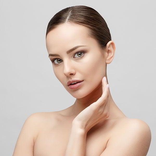 Expressions Beautys - Salón de belleza