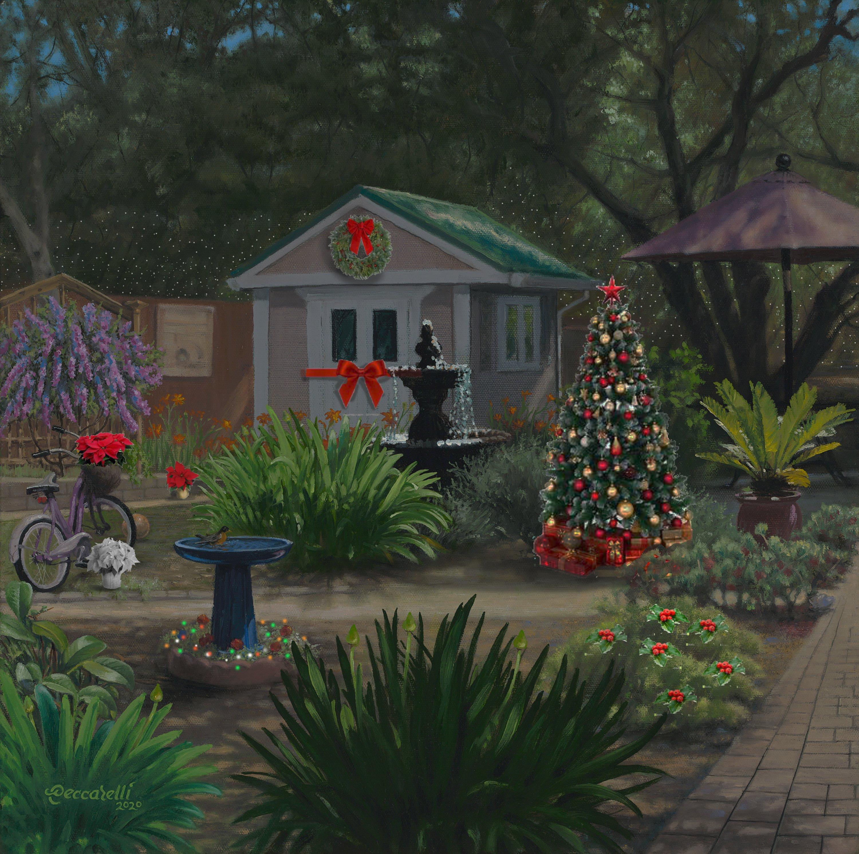 https://0201.nccdn.net/1_2/000/000/164/604/debs-christmas-card...2020.jpg