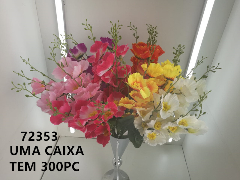 https://0201.nccdn.net/1_2/000/000/164/656/72353-800x600.jpg