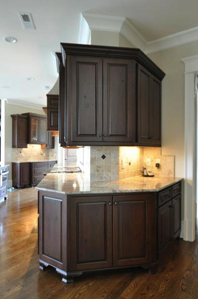 custom cabinetry design.jpg