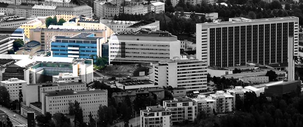 Ethesis Helsinki