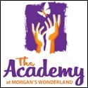 The Academy at Morgan's Wonderland