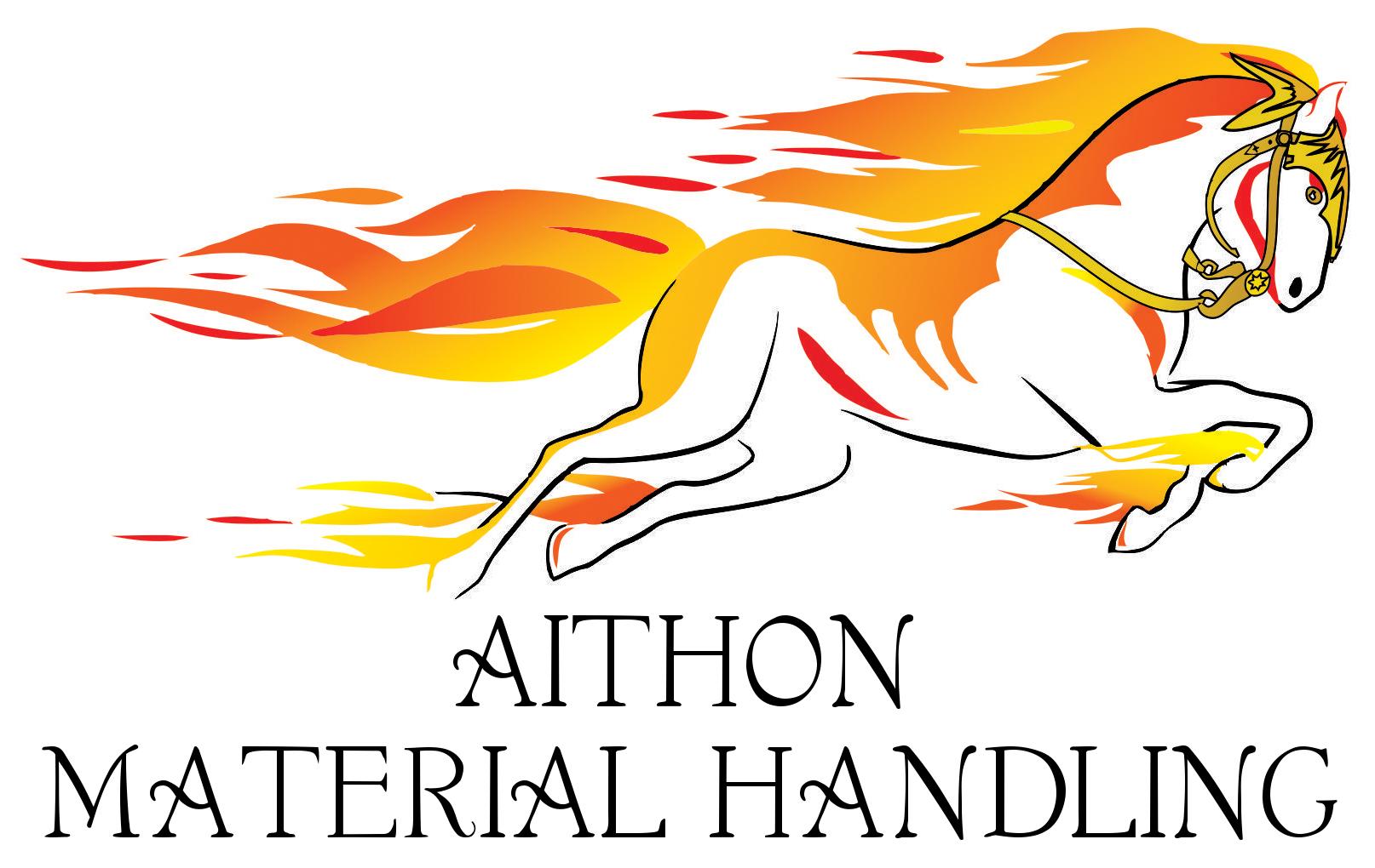 Aithon Material Handling