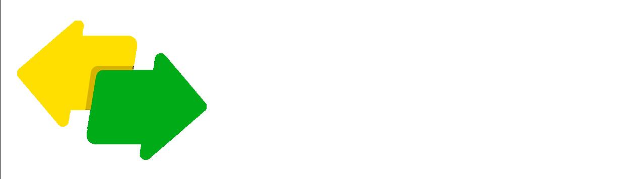 Juldercontable