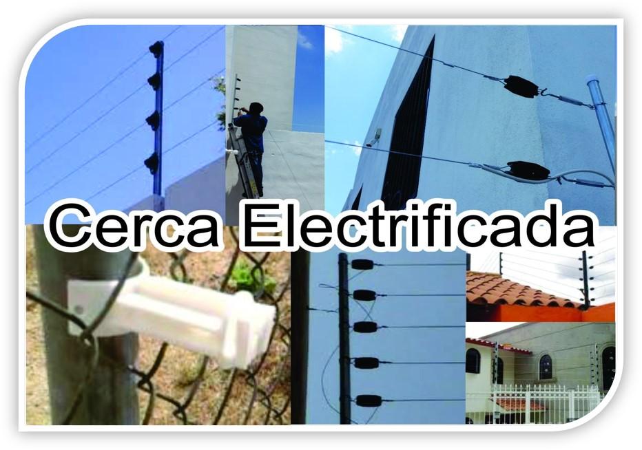 https://0201.nccdn.net/1_2/000/000/164/a02/Cerca-electrificada.jpg