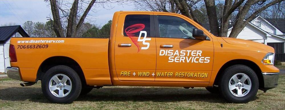 https://0201.nccdn.net/1_2/000/000/164/aa4/disaster-services---truck.jpg