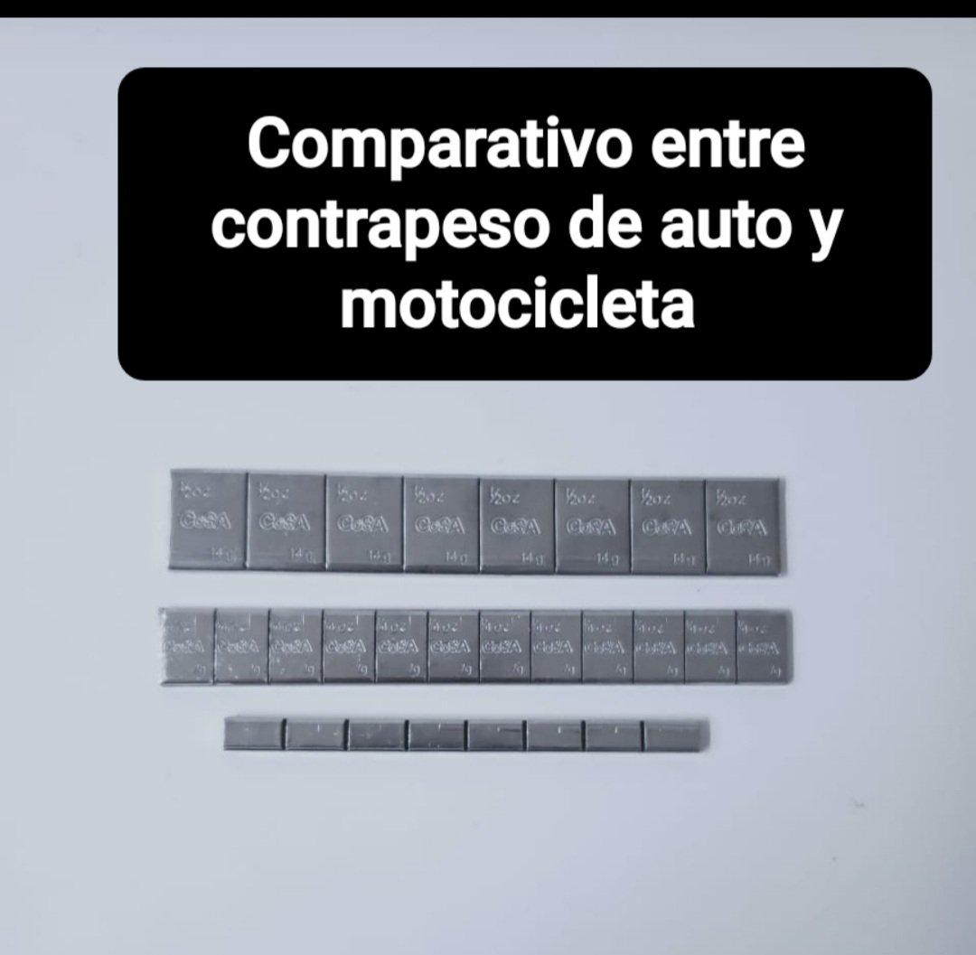 https://0201.nccdn.net/1_2/000/000/164/b4e/barra-adhesivas-motocicletas.jpg